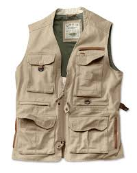 Colorado travel vests images Travel waistcoat for men zambezi twill travel waistcoat orvis uk jpg