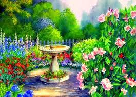 flowers pre dreams love bath seasons four sanctuary bird country