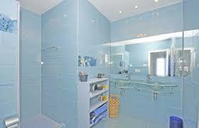 Carrelage Bleu Turquoise Salle De Bain by Indogate Com Verriere Interieure Salle De Bain