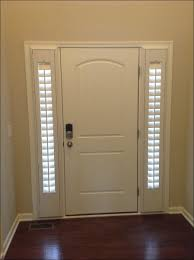 home depot wood shutters interior furniture amazing decorative window shutters faux wood shutters