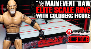 ringside collectibles black friday wwe toys mattel wwe figures mattel wrestling action figures