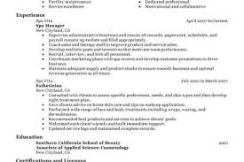Room Attendant Resume Example by Education Resume Examples Farmer Resume Examples Agriculture
