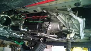 smg clutch engagement issue solved bmw m5 forum and m6 forums