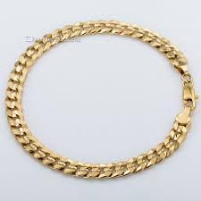 pandora link bracelet images Wholesale gold filled pandora bracelets jpg