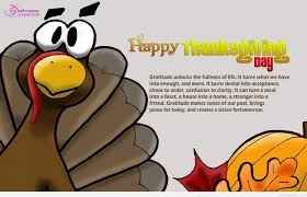 happy thanksgiving ecard awesome happy thanksgiving quotes with cards pics