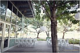 cheap wedding venues in houston houston wedding venues the grove