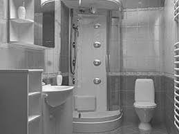 bathroom decor luxury bathroom towel bar ideas with bathroom