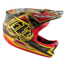 lazer motocross helmets how to choose the best mountain bike helmet page 5 of 6