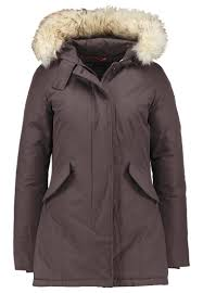 buy cheap canadian classics women coats canadian classics fundy