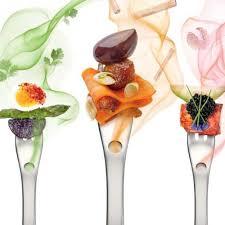 coffret cuisine mol馗ulaire livre cuisine mol馗ulaire 100 images cours de cuisine suisse