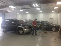 lexus repair in katy tx katy auto glass