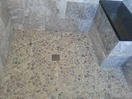 shower remodeling rochester ny custom shower remodel pictures