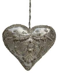 Wholesale Victorian Christmas Decorations by Bulk Hearts Art Wholesale Handmade Products Merchandise And