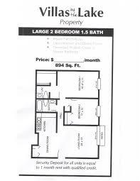 Master Bedroom Floor Plans With Bathroom Big Master Bedroom Floor Plan Blu Homes Plans Seaside Fl Bathroom