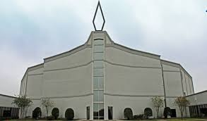 new light christian center church new light christian church details hts commercial and industrial