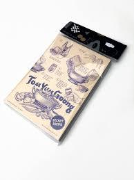 very thai set of 2 notebooks u2013 bet taled