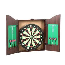 black dart board cabinet gorgeous dartboard with cabinet piece dartboard cabinet set in