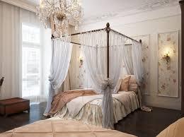 Vintage Bedroom Decorating Ideas by 49 Best Bedroom Images On Pinterest Bedroom Interiors Bedroom