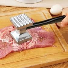 marteau cuisine marteau de cuisine achat vente marteau de cuisine pas cher