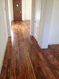 staggering laminate flooring wood floors