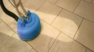 awesome best 25 clean tile floors ideas on floor cleaner