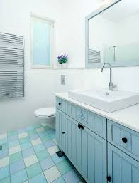 Ideas For Modern Bathrooms Colors 91 Best Bathroom Images On Pinterest Room Modern Bathrooms And
