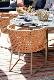 Outdoor Mesh Furniture by 35 Best Mesh Collection Images On Pinterest Mesh Mesh Chair And