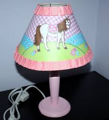 Lamps For Girls Bedroom Emejing Girls Bedroom Lamps Photos Home Decorating Ideas