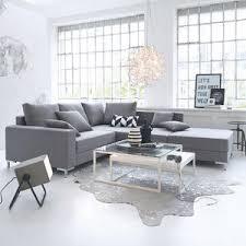 bilder wohnzimmer in grau wei wohnzimmer in grau ziakia