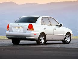 hyundai accent 4 door sedan hyundai accent 4 doors specs 2003 2004 2005 2006 autoevolution