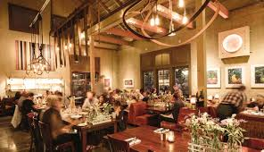 napa valley restaurants explore our world class wine u0026 food
