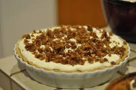 best thanksgiving side dishes paula deen paula deen u0027s rum pumpkin pie with praline pecans savorygirl