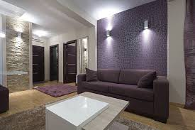 Tile Africa Bathrooms - lighting bathroom accessories in south africa cas tiles