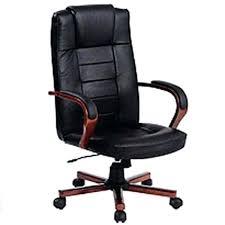 chaise bureau carrefour chaise de bureau carrefour avis fauteuil gamer fauteuil de bureau