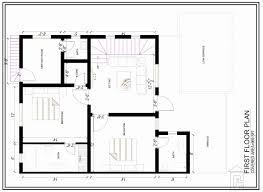 easy online floor plan maker free house plans online inspirational easy floor plan maker draw