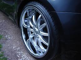 lexus wheels size aftermarket wheel owners post your setup page 49 clublexus