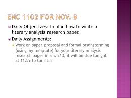 resume for recent grad free download phd thesis in economics