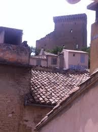 chambre d hotes chateauneuf du pape chambres d hôtes l amarilys chambres d hôtes à châteauneuf du