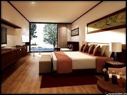 Schlafzimmer In Beige Schlafzimmer In Braun Und Beige Tnen Schlafzimmer In Braun Und