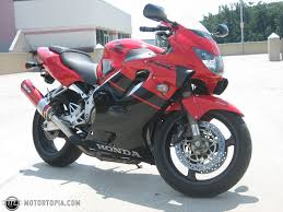 honda 600cc honda cbr 600 f4 new motorcycles