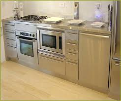 commercial kitchen cabinets stainless steel commercial stainless steel kitchen cabinets frequent flyer miles
