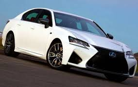 lexus ls 350 f sport 2017 lexus gs 350 f sport car review and release