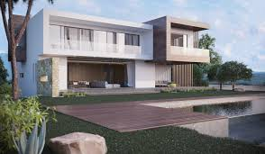 Bass Homes Floor Plans Ecological Construction Bass Houses Youtube