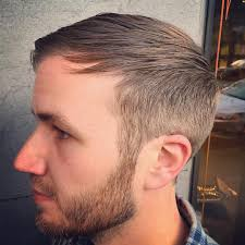 images of balding men haircuts 50 classy haircuts and hairstyles for balding men balding