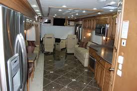 Dutch Star Rv Floor Plans 2013 Newmar Dutch Star 4347 Class A Diesel Grand Rapids Mi Midway Rv