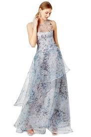 wedding dress rental toronto rent a of the dress