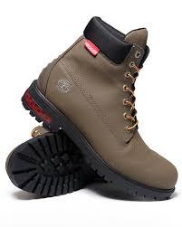 s timberland boots timberland s boots timberland s shoes