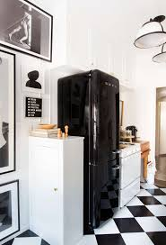 brady u0027s kitchen reveal emily henderson