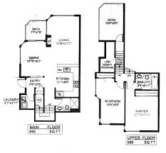 home interior plan home interior plan creativity rbservis com