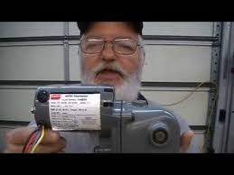welding positioner ac dc gearmotor reverse switch wiring youtube